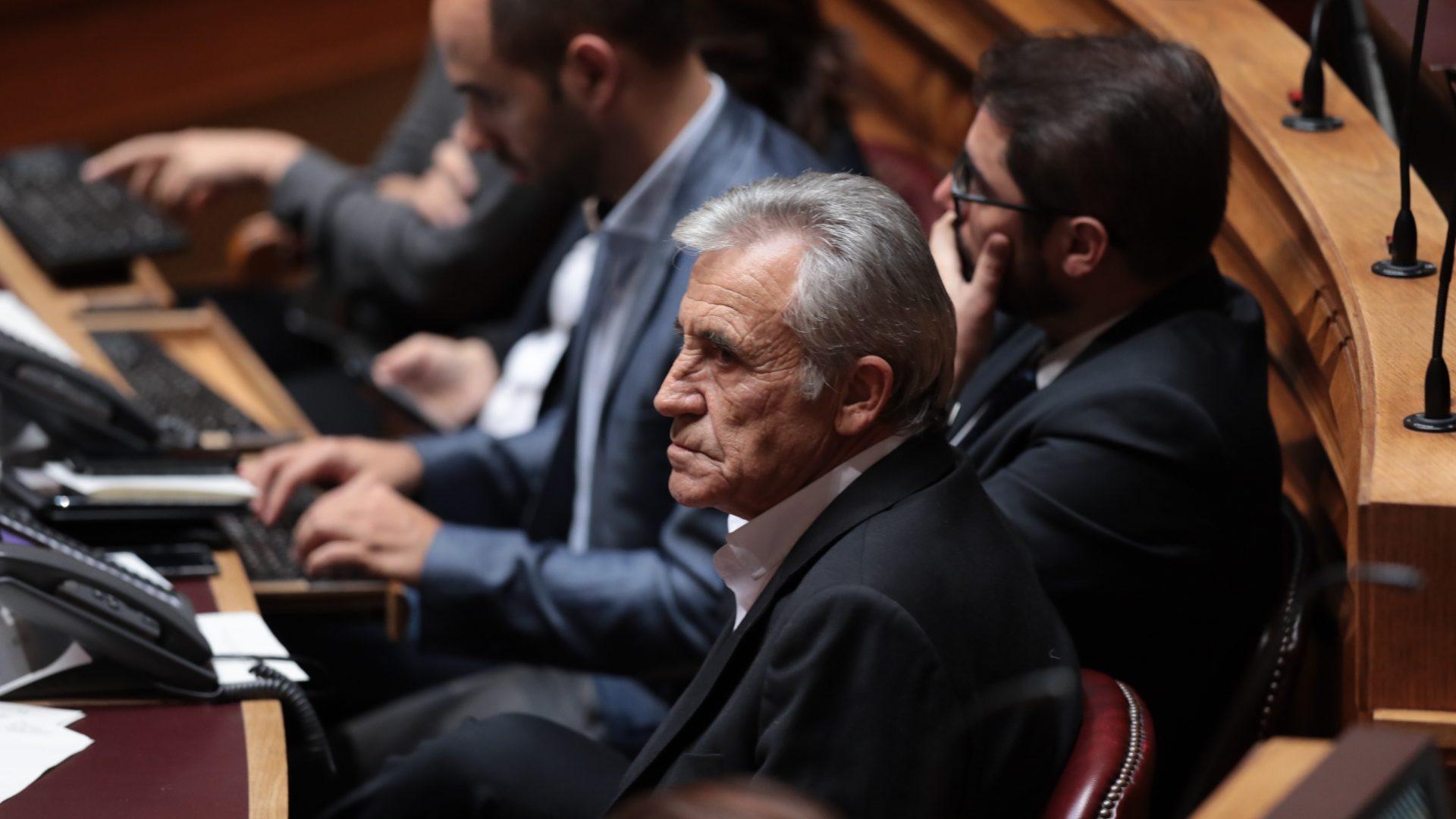 """PCP aponta falta de """"quantificação orçamental"""" para medidas"""