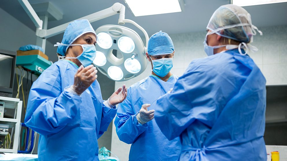 PLMJ ajudou organização internacional do  Cancro de mama a instalar-se em Portugal
