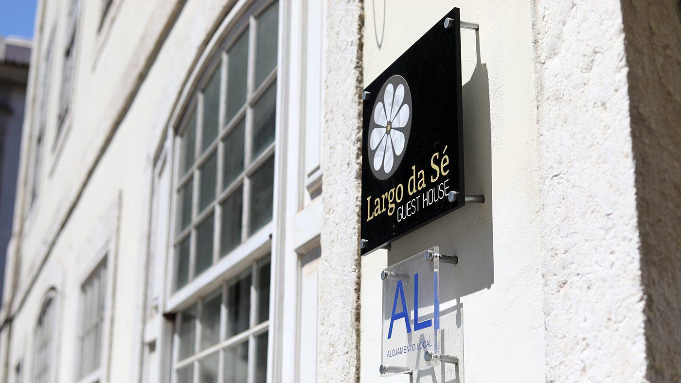 ASAE instaura 327 processos a estabelecimentos de Alojamento Local e empreendimentos turísticos