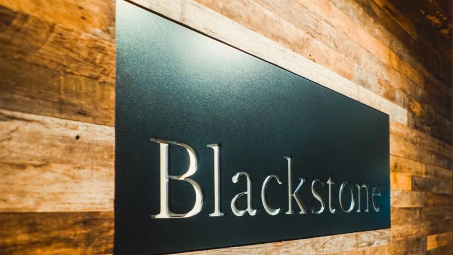 Depois da OPA à Hispania, Blackstone torna-se o maior grupo hoteleiro de Espanha