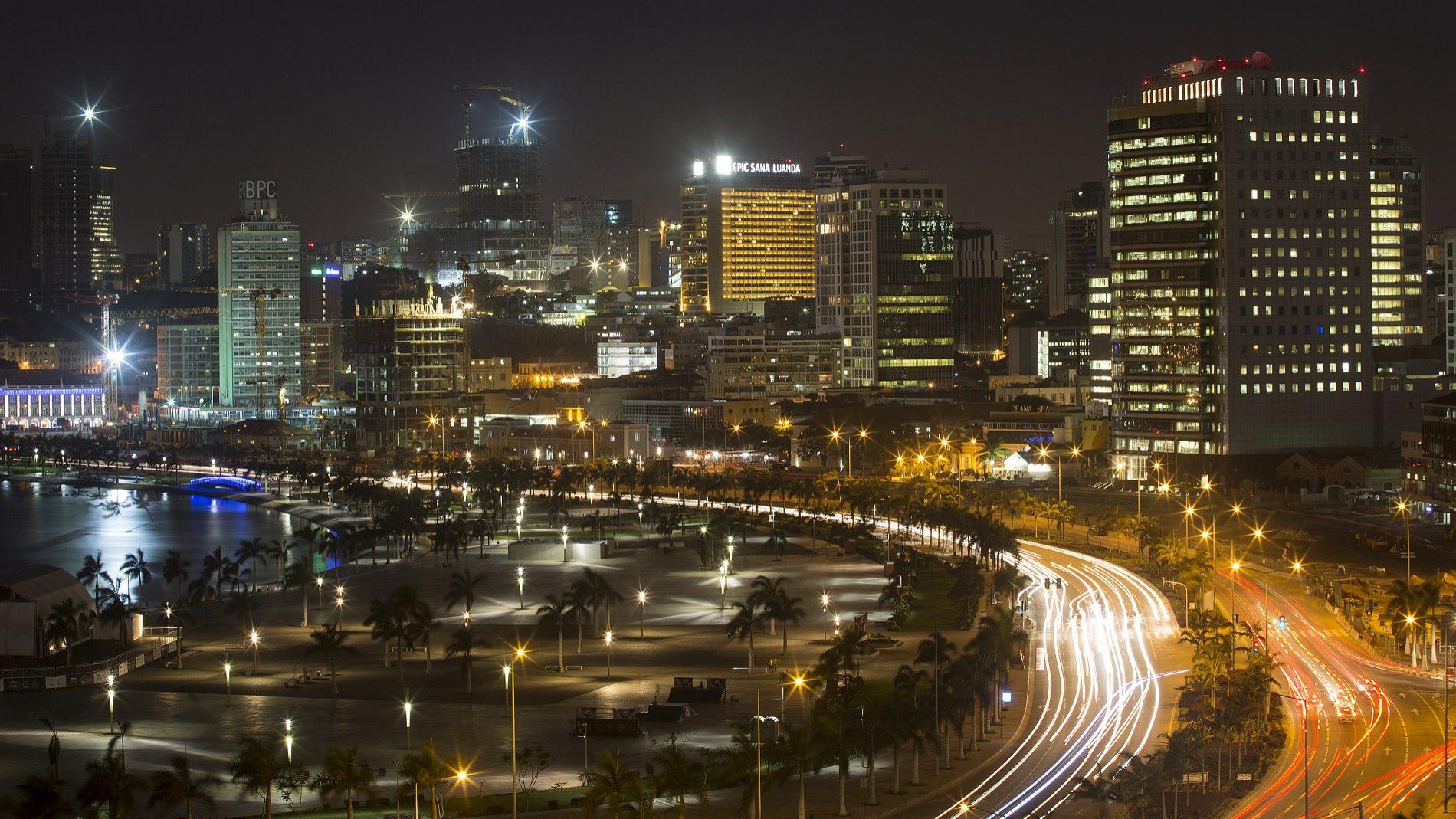 IVA em Angola vai aumentar os preços, mas não prejudica importações