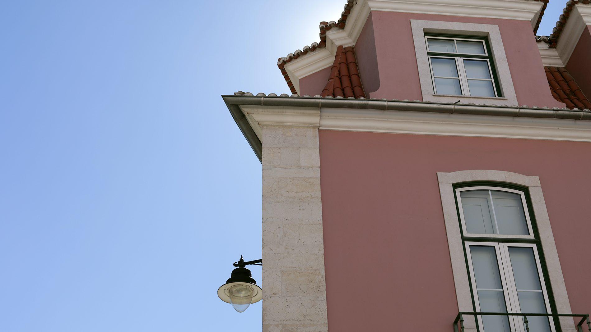 Preços das casas sobe 11,2% no segundo trimestre, mas já dão sinais de abrandamento