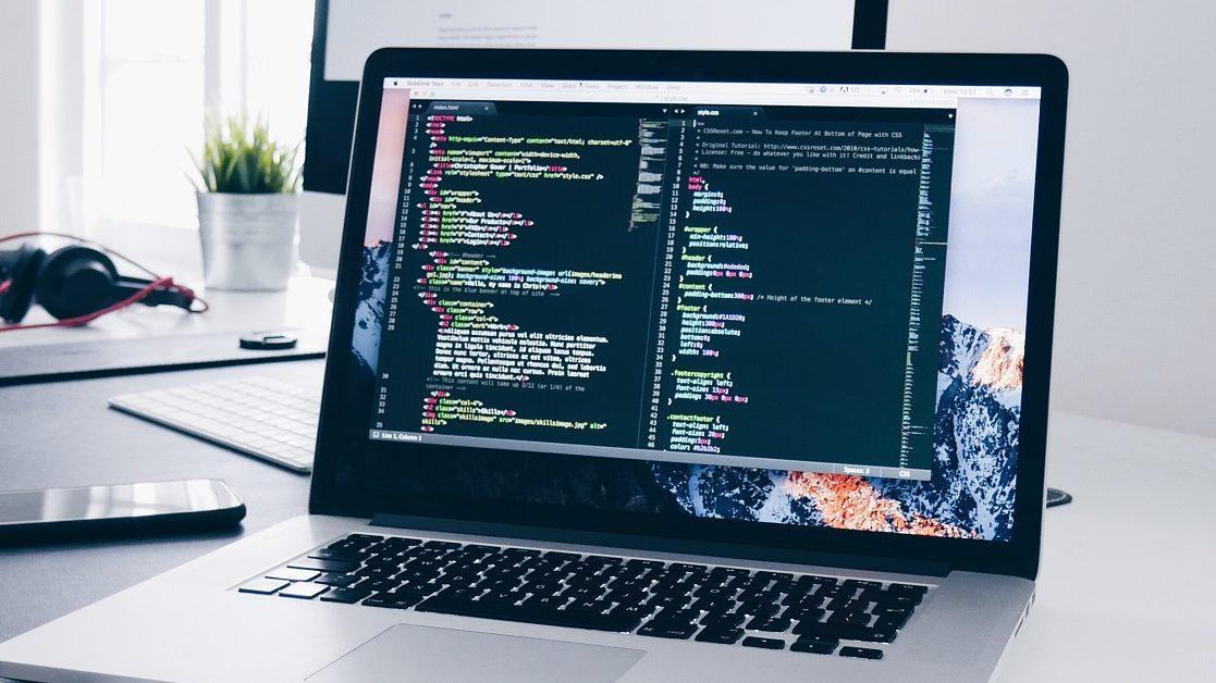Arbitrare lança novo site e nova plataforma de resolução de litígios online
