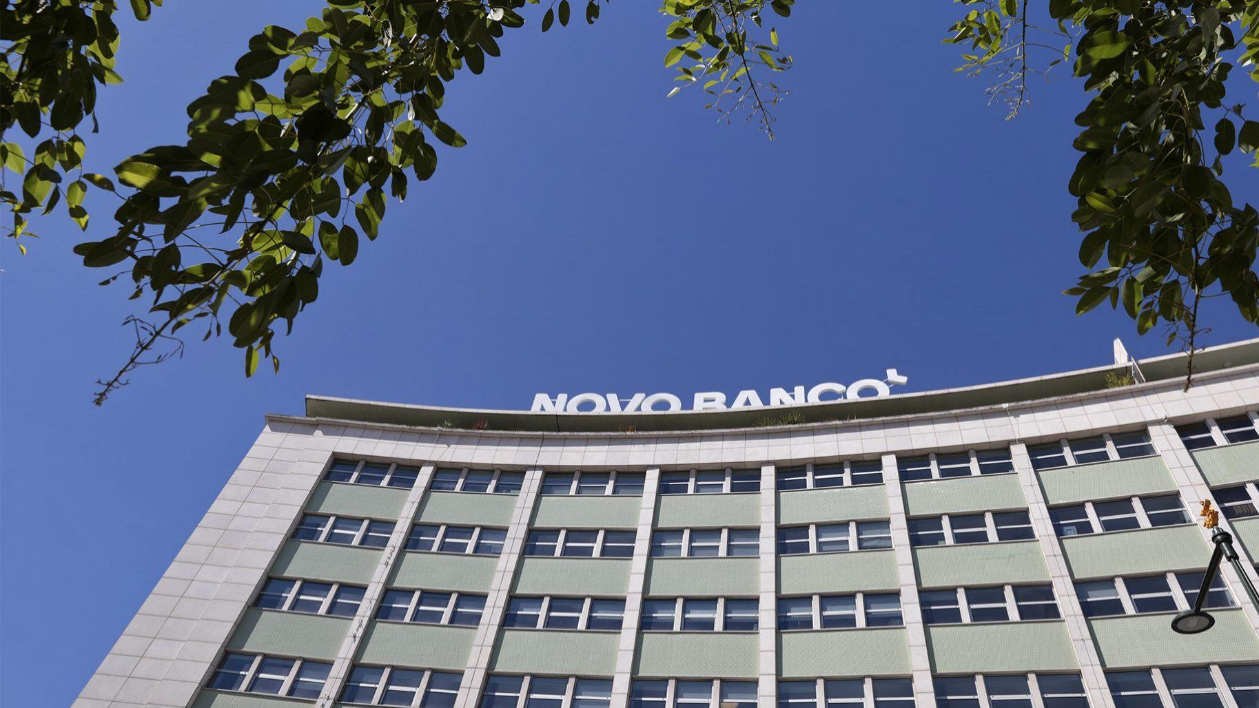 Blog do Financial Times diz que lei da resolução dos bancos pode morrer em Portugal
