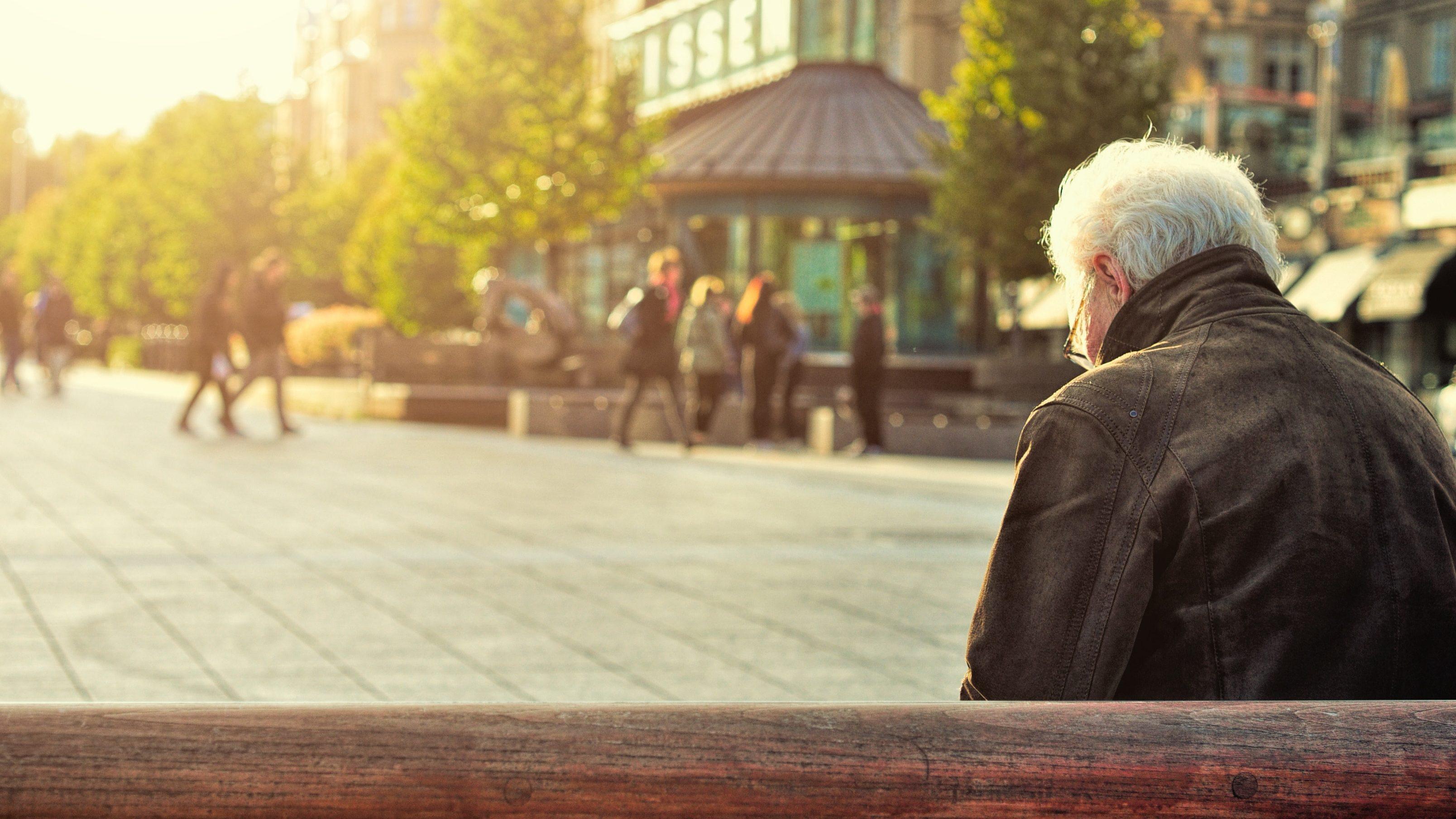 Governo aponta para novo aumento real da maioria das pensões em 2019