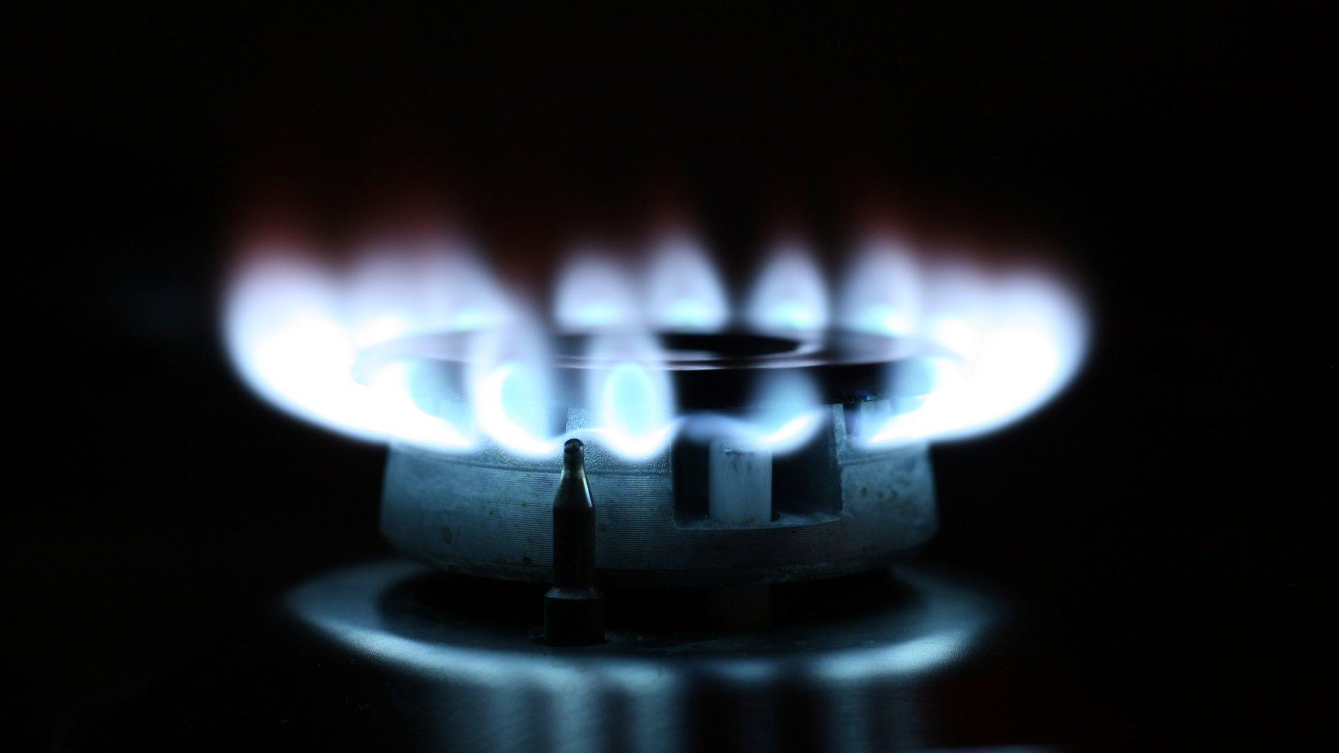 PS propõe criação de tarifa solidária para o gás de botija