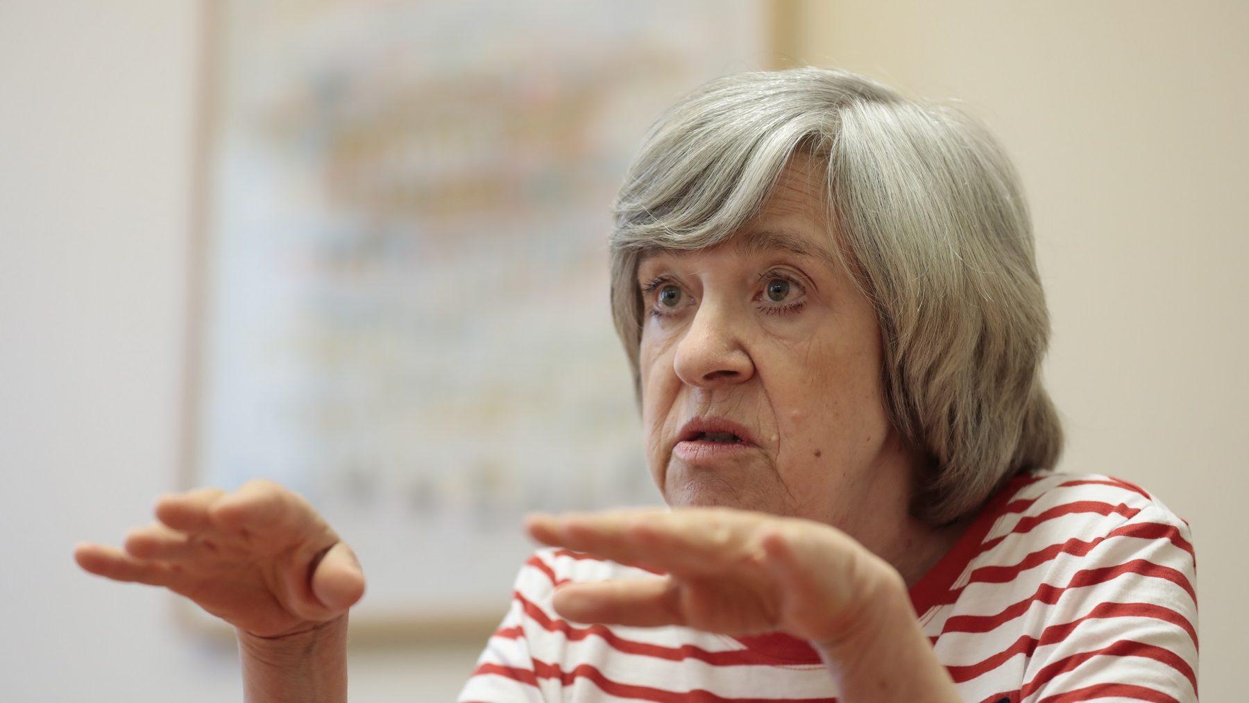 Autarquias vão poder furar limites de endividamento para combater carências de habitação