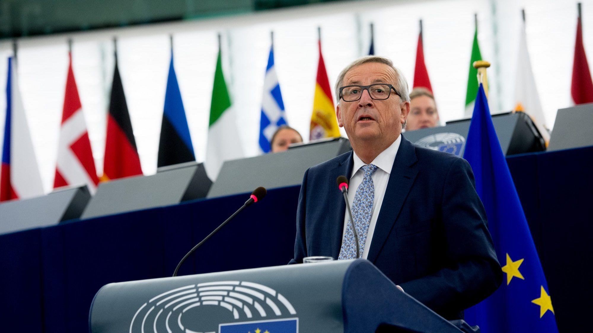Bruxelas quer desviar fundos para países do sul. Portugal vai ganhar?