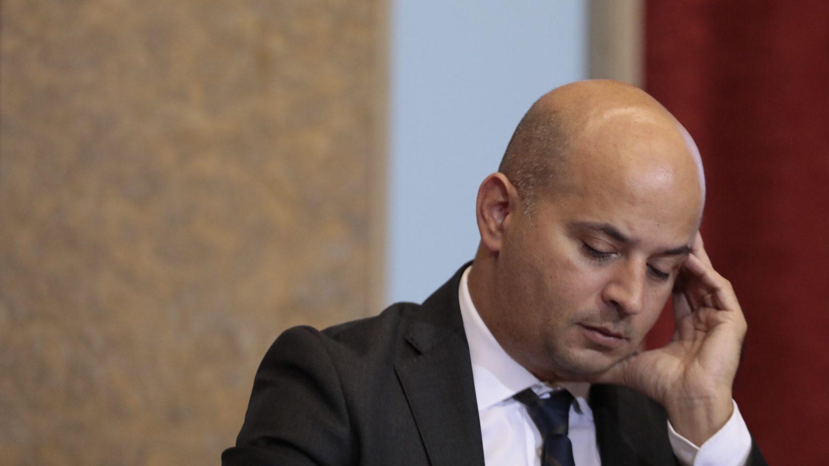 Portugal arrisca-se a passar 5 anos sem conseguir implementar nova Lei de Enquadramento Orçamental