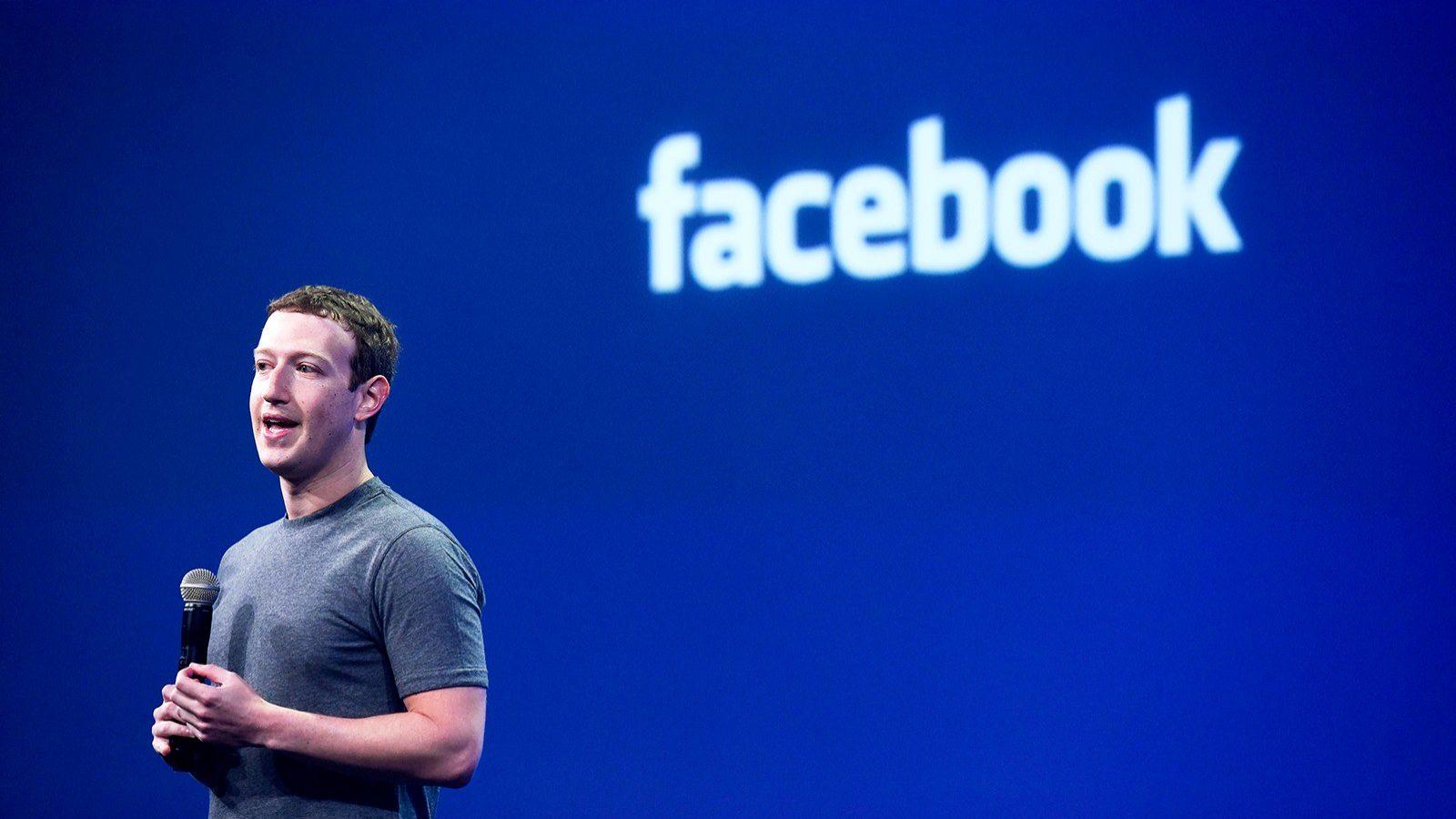 """Facebook diz-se """"escandalizada por ter sido enganada"""" pela Cambridge Analytica"""
