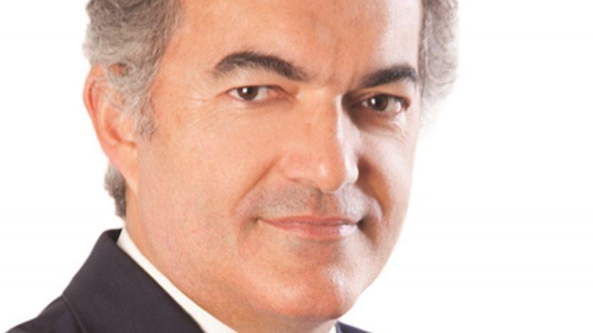 PLMJ assessora transação de private equity