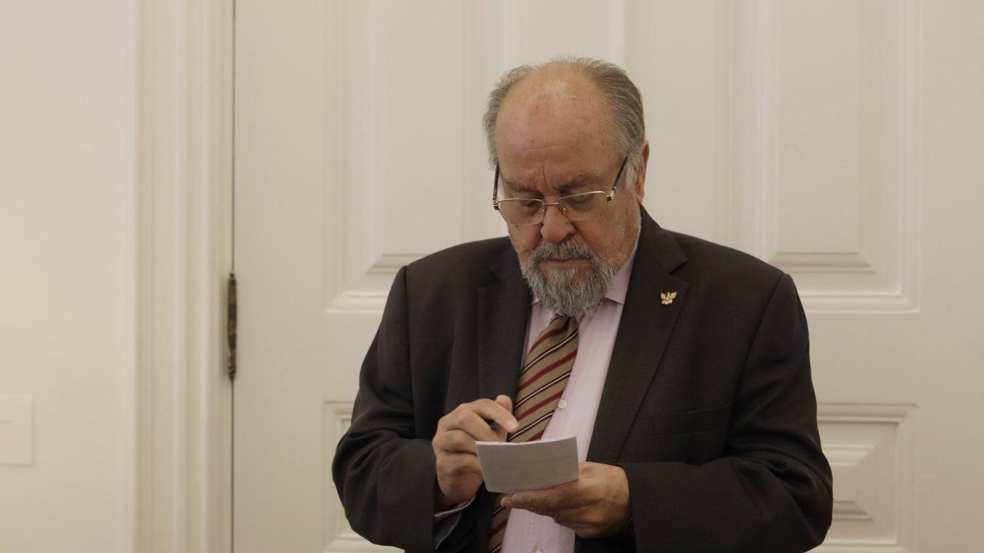 Parecer jurídico dá legitimidade a Marta Soares para nomear comissão de gestão para o Sporting