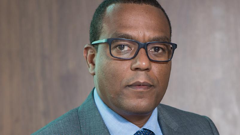 Banco central angolano dá mais um mês para avaliar atrasos nos pagamentos ao exterior