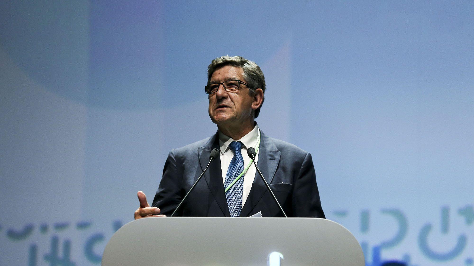 Técnicos da ERC temem que Altice bloqueie TVI à concorrência. O que diz o parecer?
