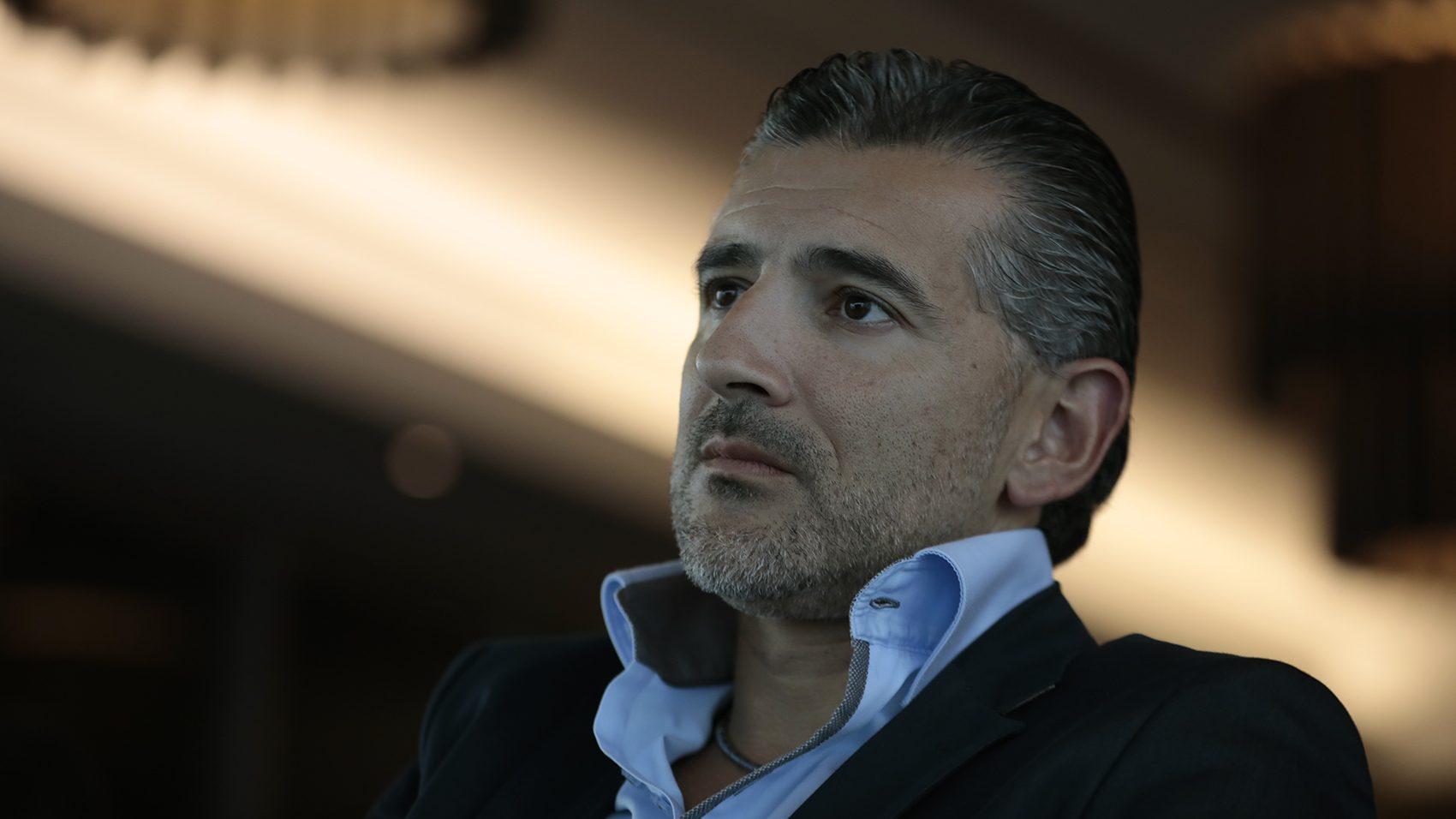 """Altice acusa Nos de """"ataque grave e gratuito ao Governo e ao regulador"""""""