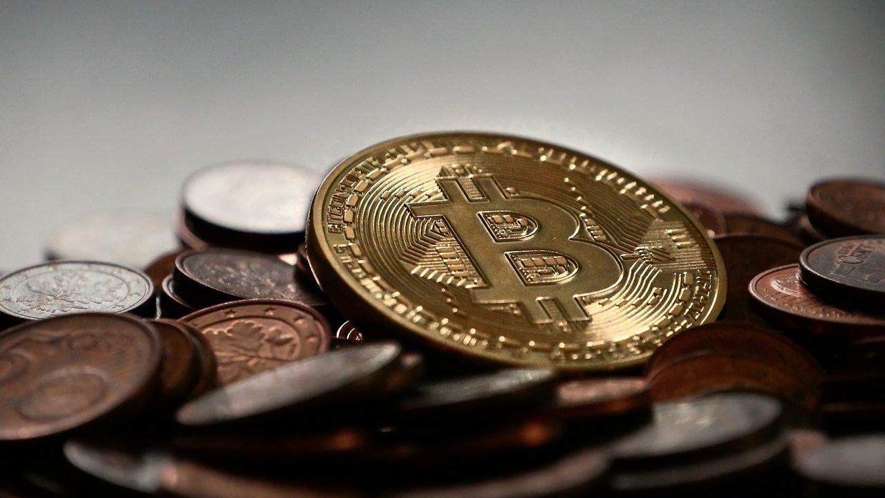 """Reguladores deixam o alerta: Investimentos em criptomoedas são """"altamente especulativos"""""""
