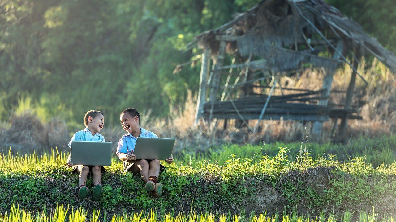 WiFi4EU: Municípios já se podem inscrever na corrida ao Wi-Fi gratuito