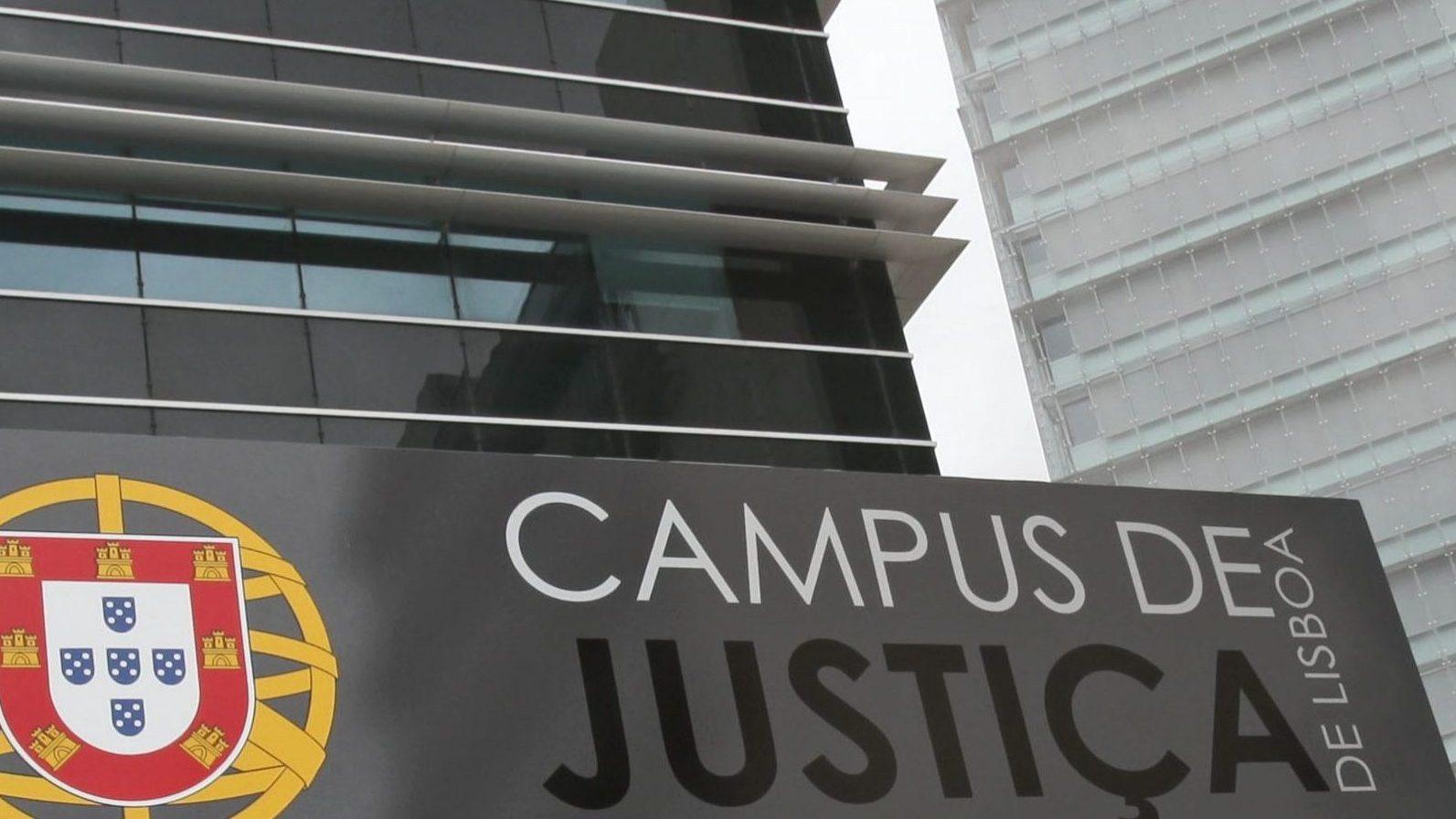 Sindicato dos Oficiais de Justiça anuncia greve de três dias