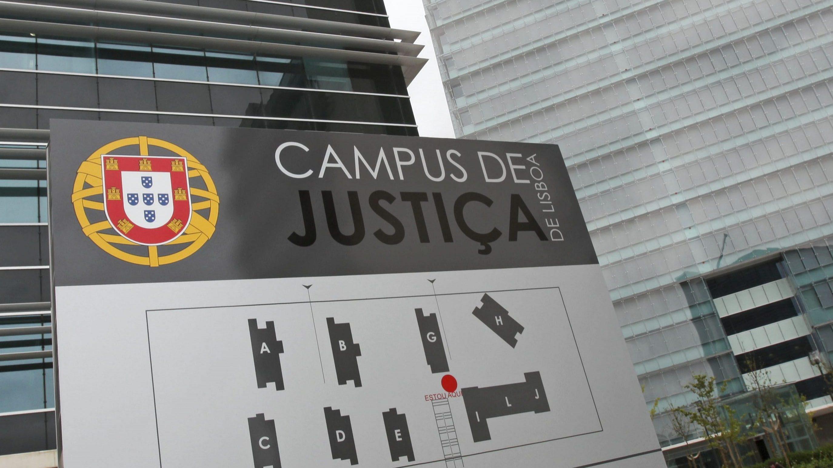 """Operação Fizz. Advogada de Orlando Figueira pede absolvição """"sem dúvidas"""""""