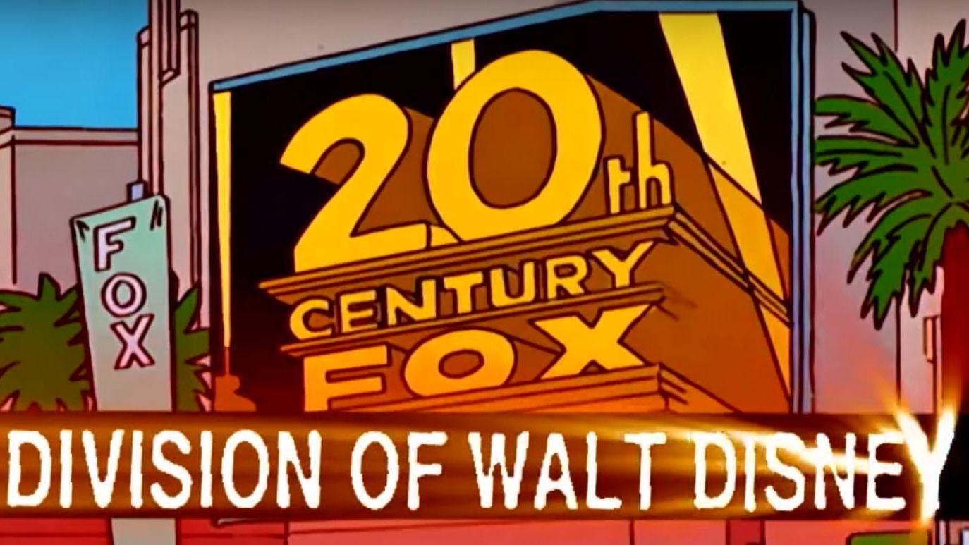 Disney aumenta oferta para comprar a 21st Century Fox. Já vai em 71,3 mil milhões de dólares