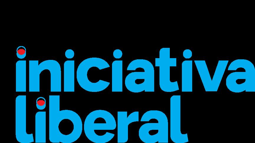 Iniciativa Liberal já é um partido