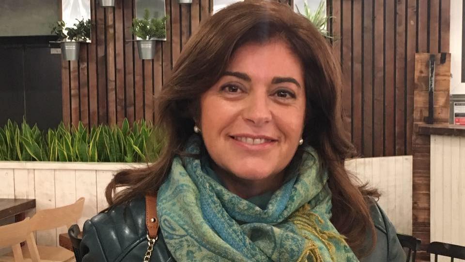 Ana Trigo de Morais sai da APED para a Sociedade Ponto Verde