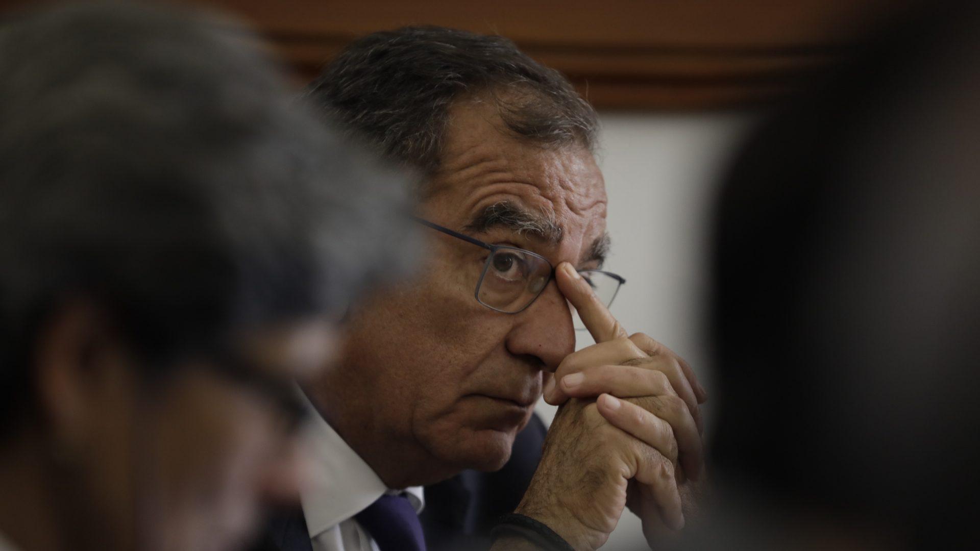 Santa Casa confirma que pode investir até 30 milhões no Montepio