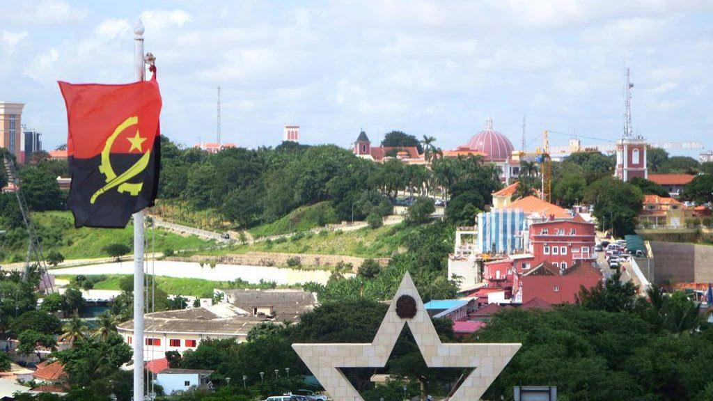 Grupo Caixa e Parpública disponíveis para apoiar processo de privatizações em Angola