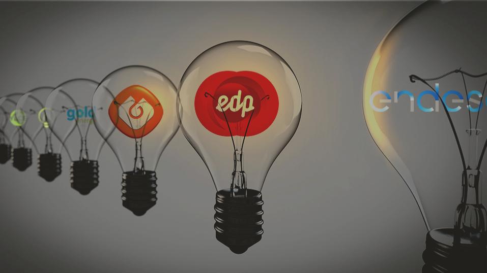 EDP já subiu o preço da eletricidade. Vale a pena voltar para o regulado?
