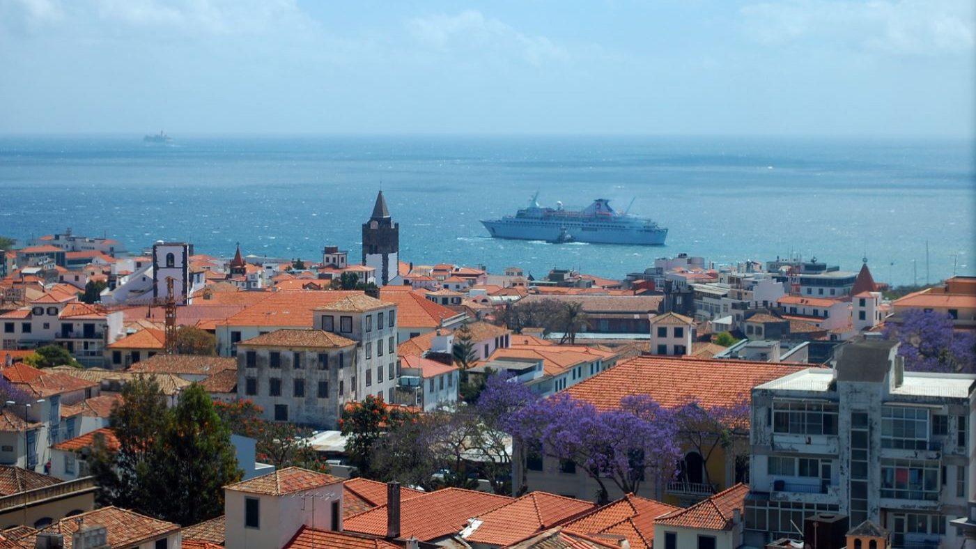 Manhãs de direito: contratação pública em debate no Funchal com Abreu Advogados
