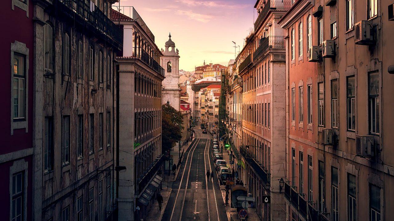 7 tendências do mercado imobiliário para 2018