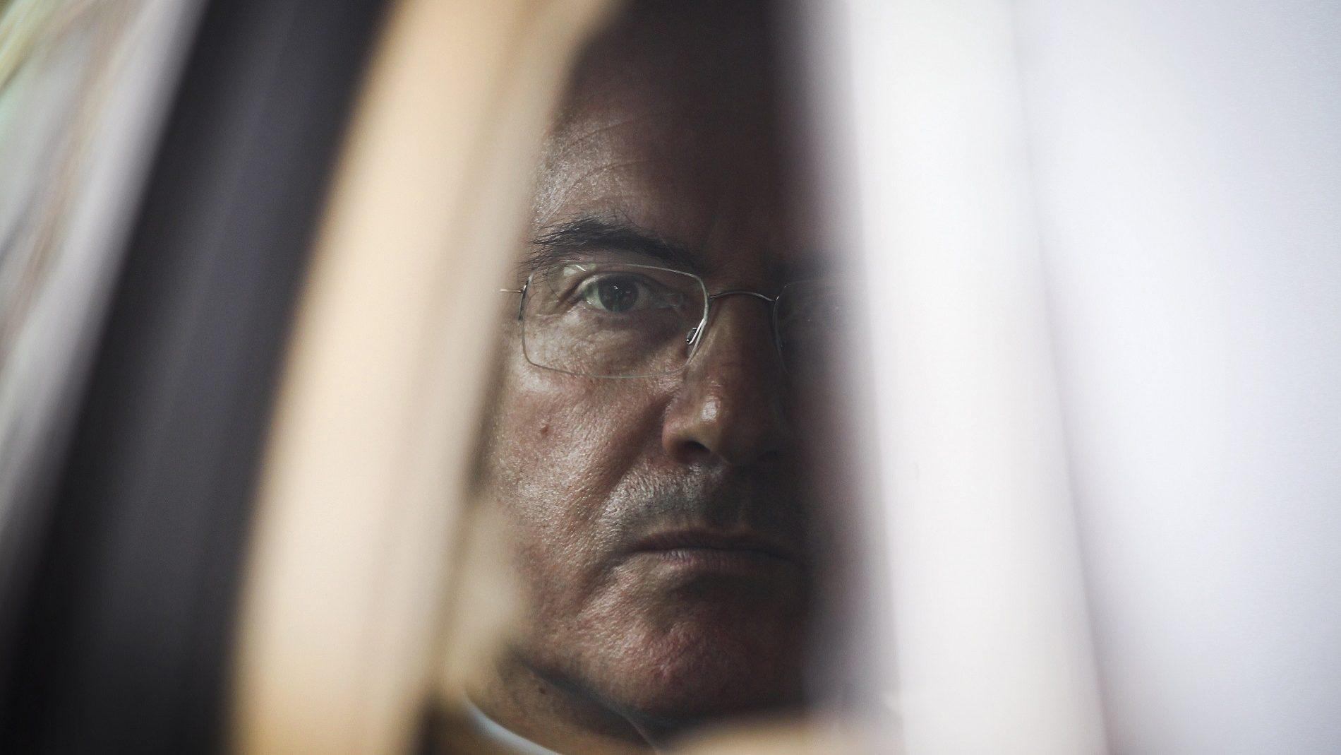 Afinal, de quantos crimes é acusado João Rendeiro do BPP?