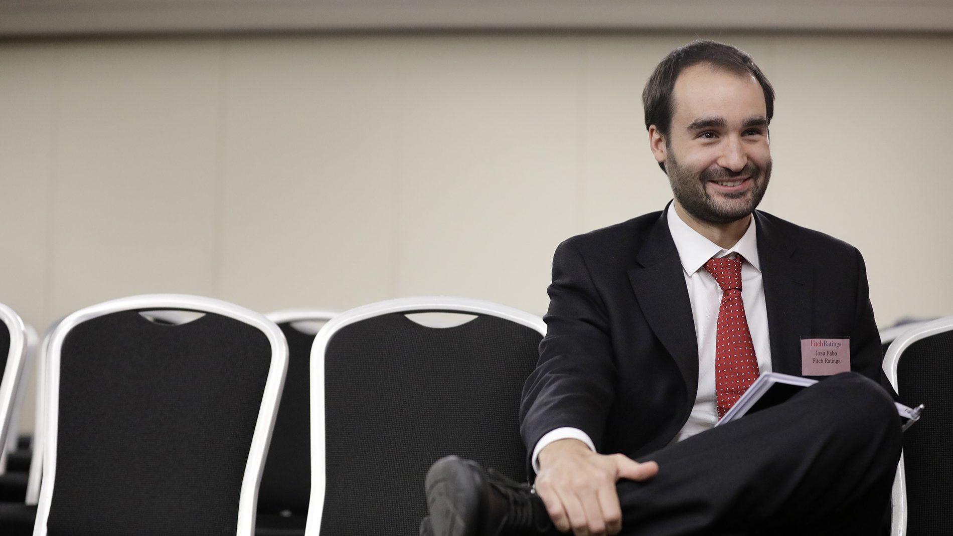 "Fitch: ""Montepio ainda enfrenta vários desafios"". Entrada de investidor ""será positiva"""