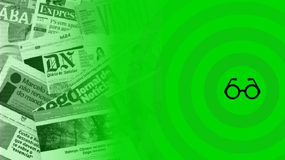 Hoje nas notícias: Bancários, educação e pirataria na TV