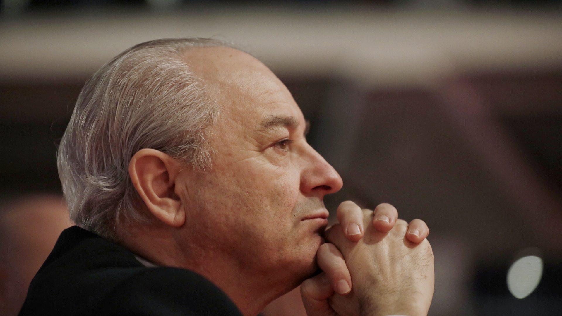 Os nomes de Rio para a direção do PSD
