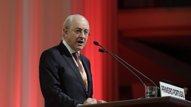 """PSD vai votar contra o Orçamento do Estado para 2019. É uma """"orgia orçamental"""", critica Rui Rio"""