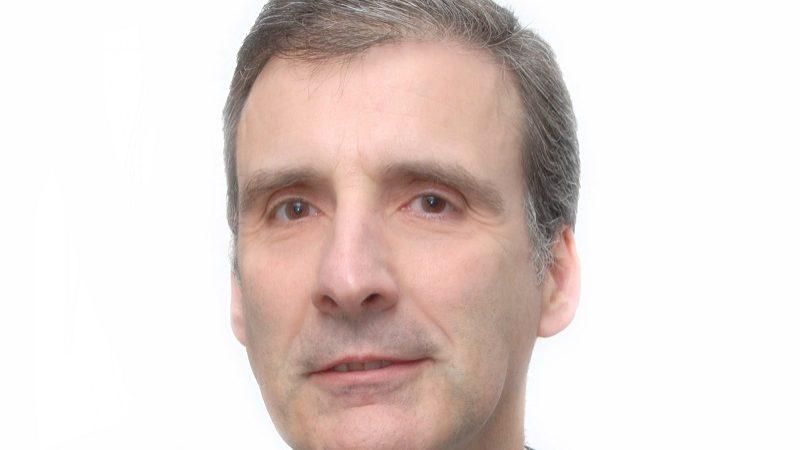 Miguel Bettencourt lança livro sobre dever de indemnizar