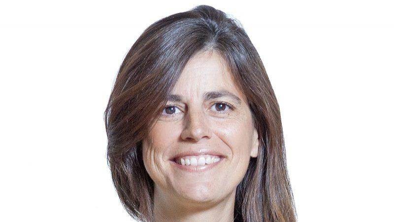 SRS Advogados assessora Ikea Portugal