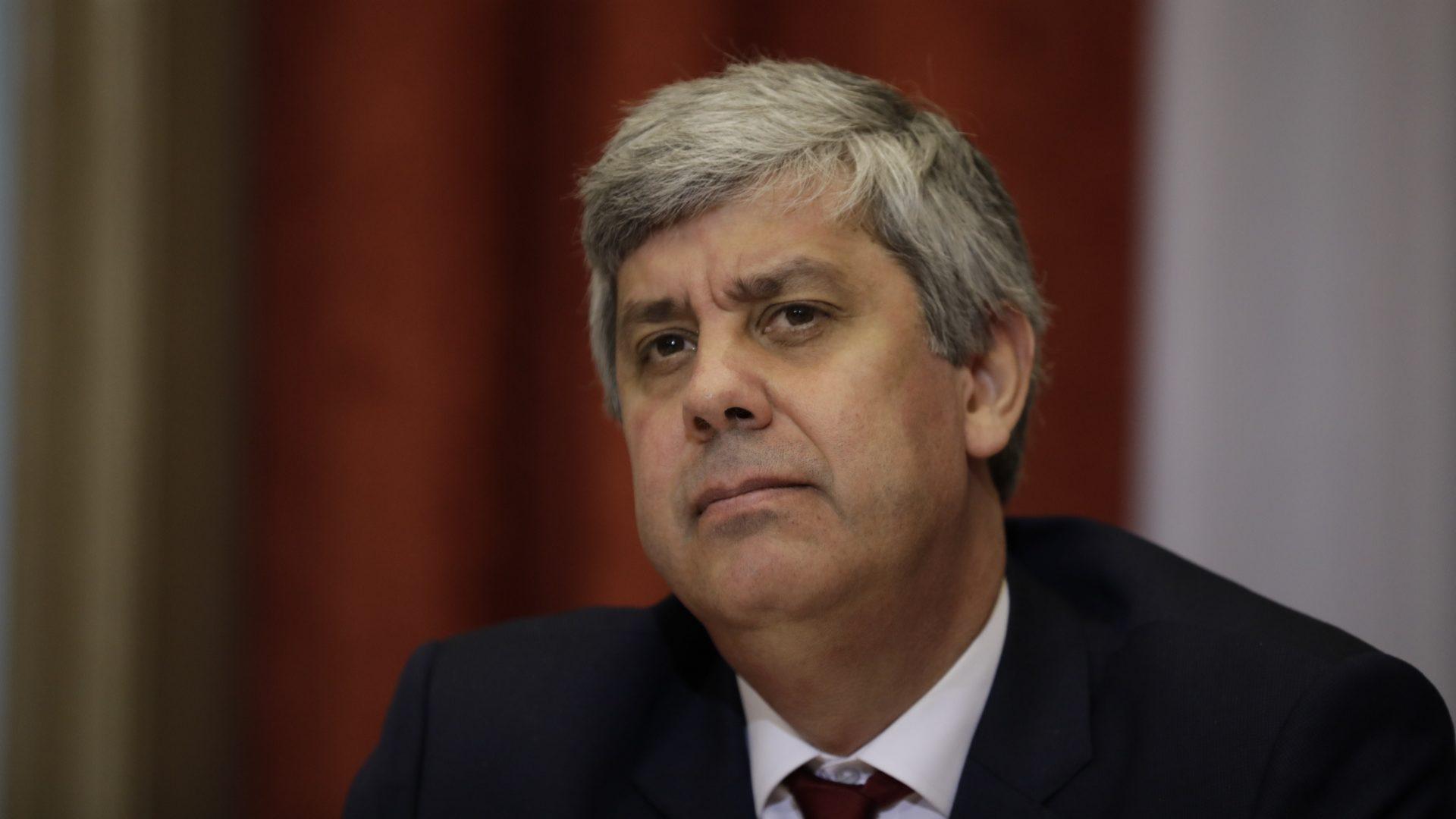 Finanças libertam 430 milhões para Fundo de Resolução injetar no Novo Banco
