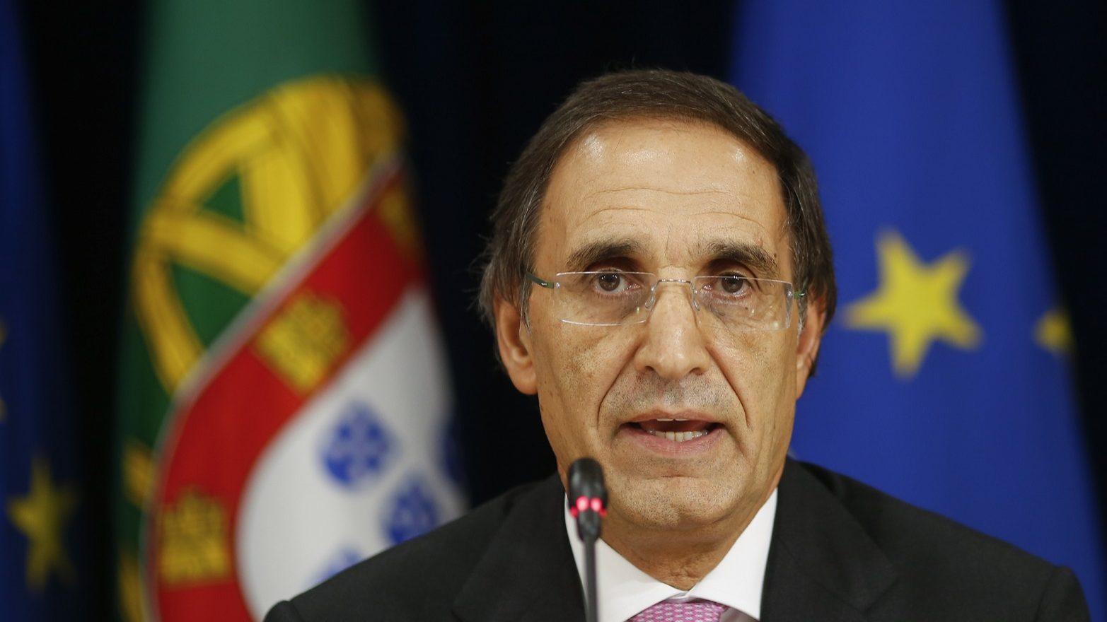 Morreu Calvão da Silva aos 66 anos