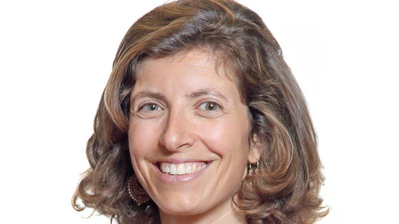 Joana Farratoja da SRS publica obra sobre Código Civil francês