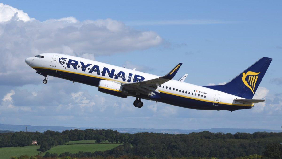 """Acordo na Ryanair? Sindicato dos pilotos esclarece que ainda é """"insuficiente"""""""
