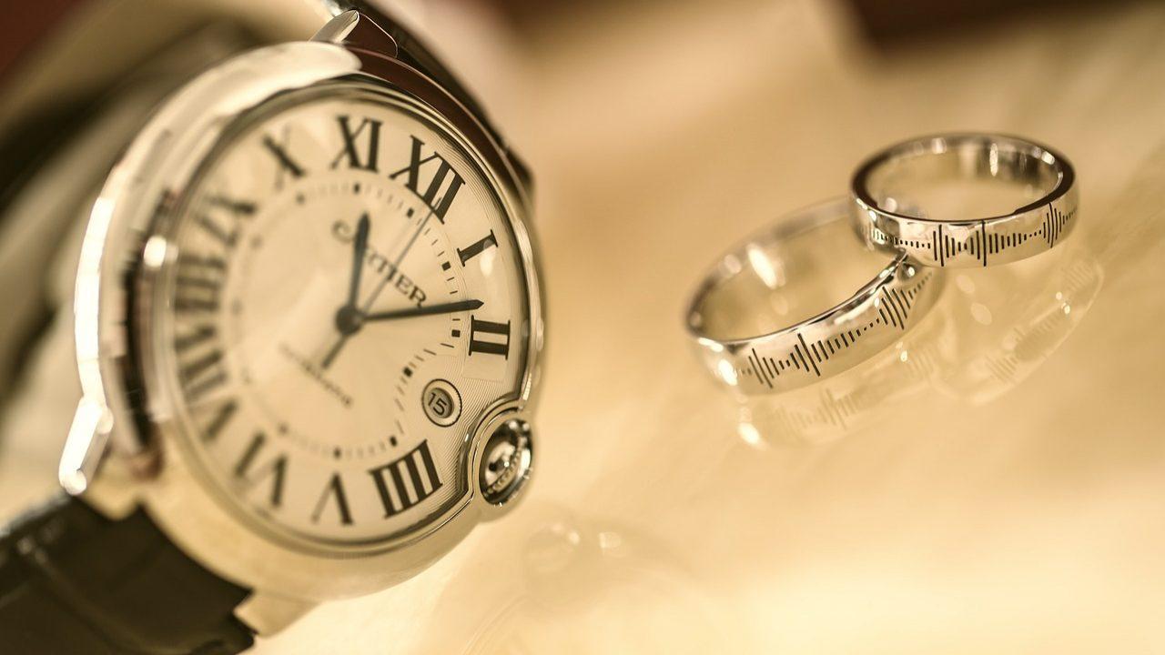Covilhã recebe novo centro que vai produzir joias para Cartier e Dior