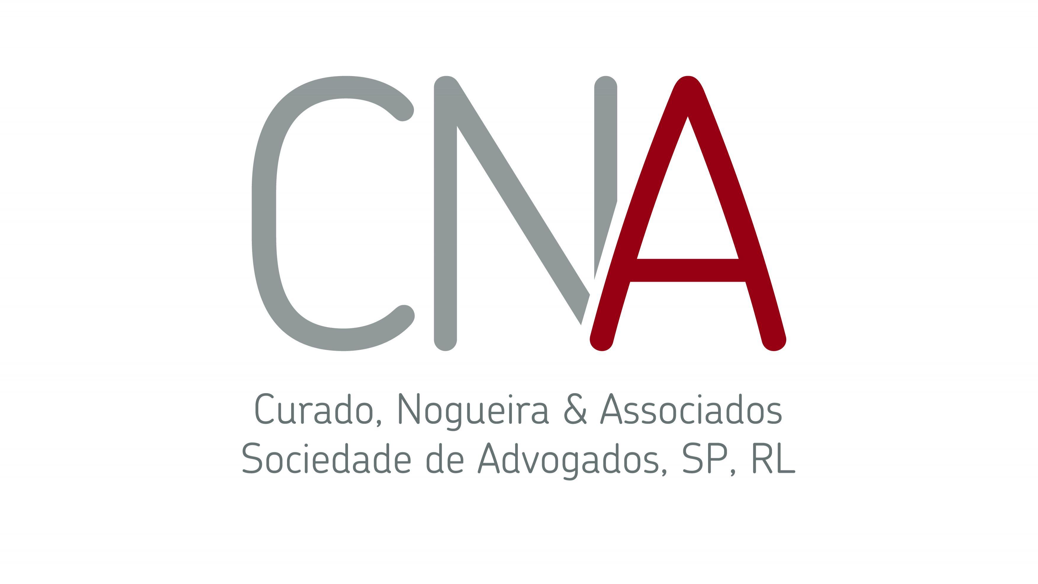 Andersen Global expande a sua presença em Portugal com a CNA