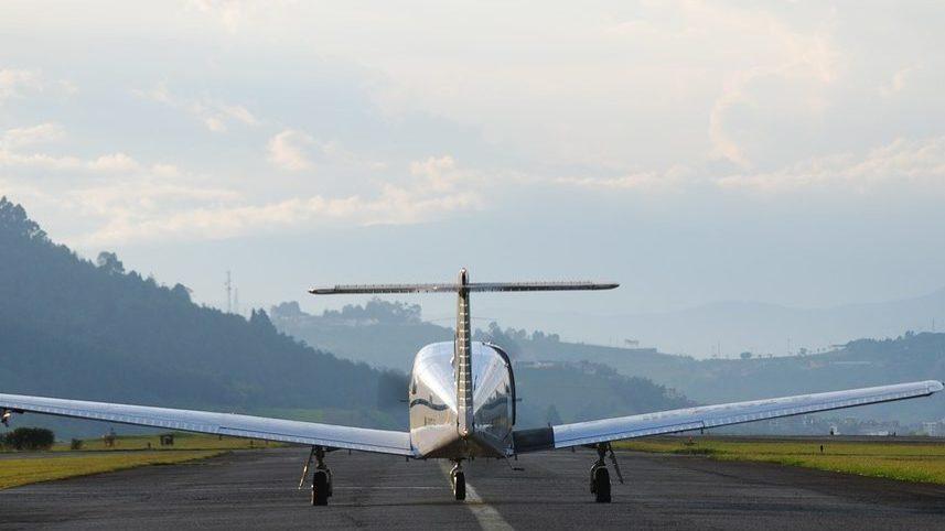 NAV investe 104 milhões em novo sistema de tráfego aéreo até 2023