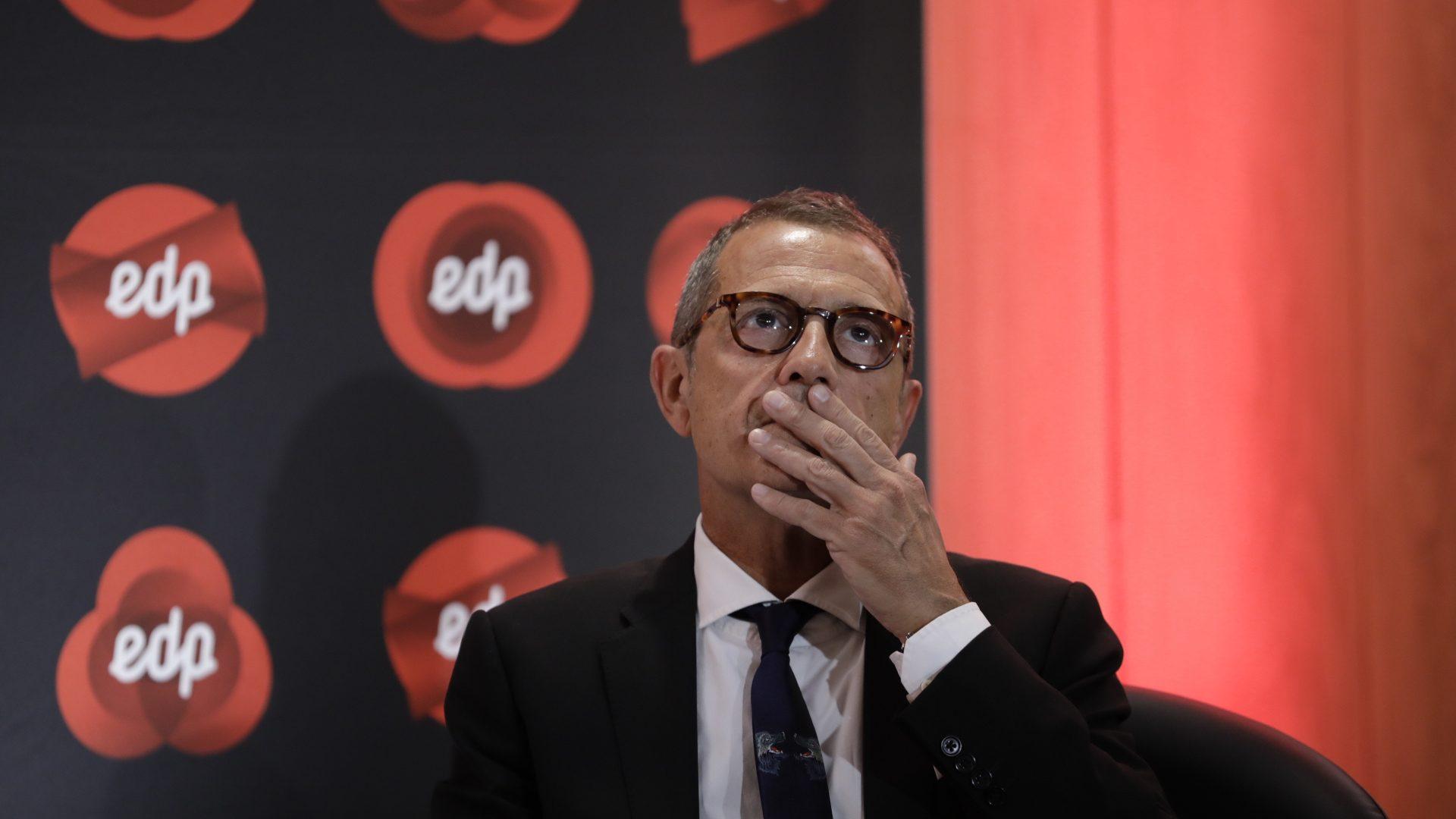 Mexia desvaloriza entrada de investidor ativista na EDP. E vai pagar a CESE?