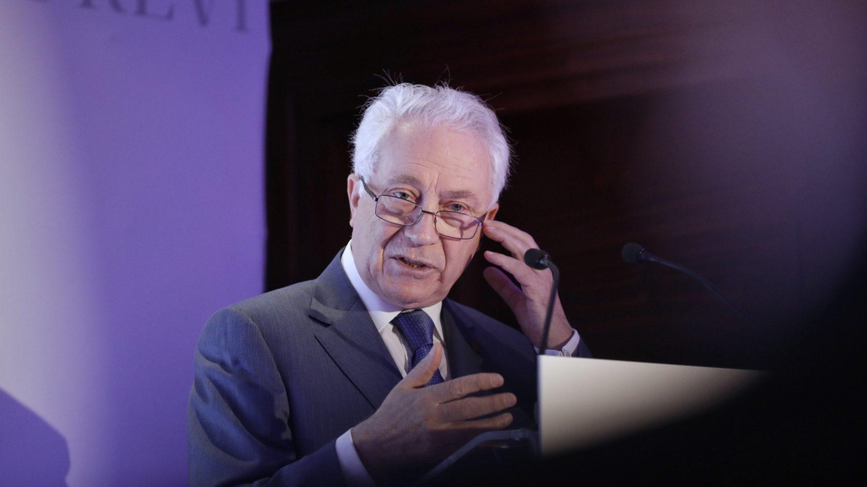 Banco de Portugal acusa KPMG de mentir sobre o BES
