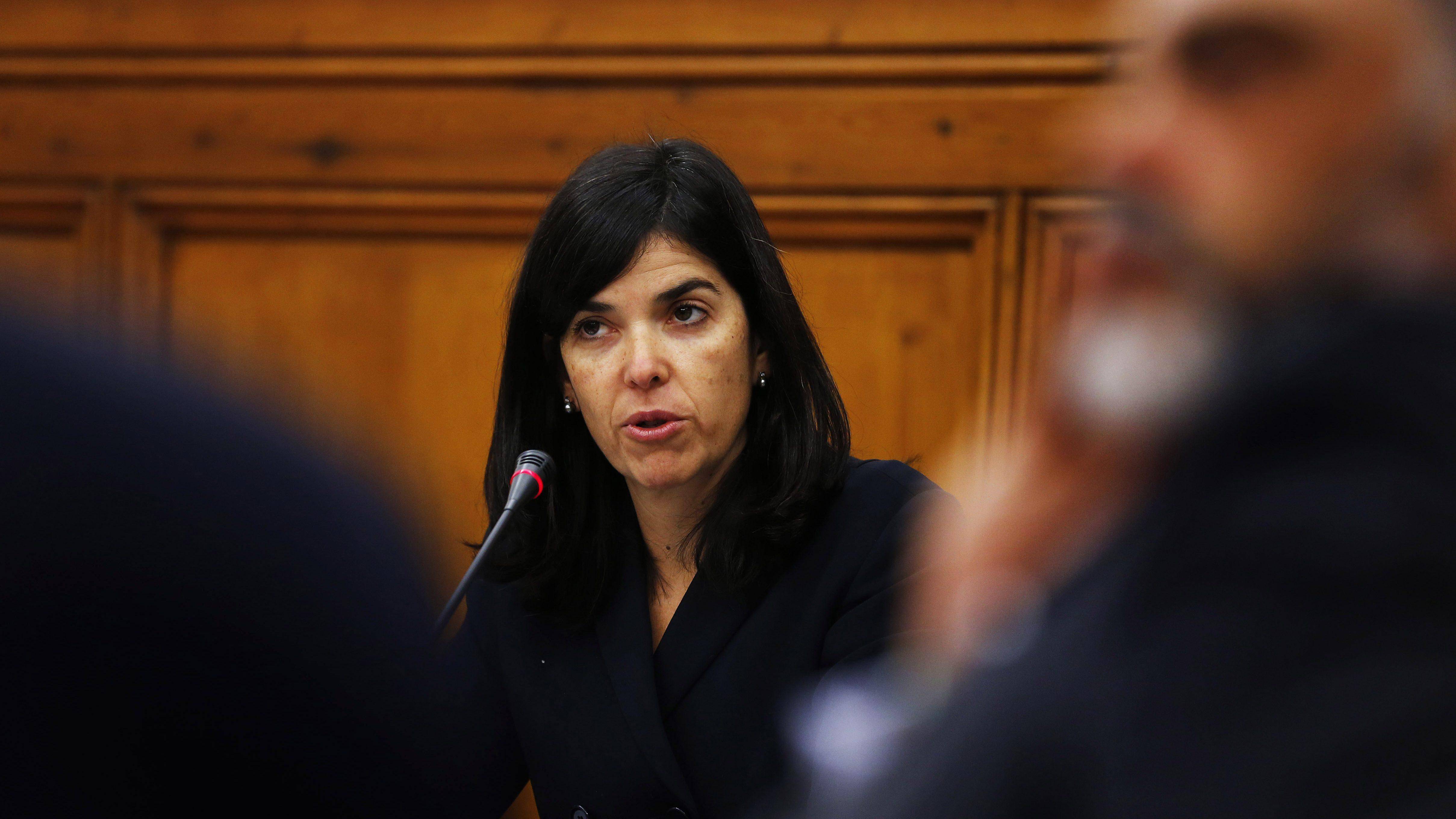 Autoridade da Concorrência acusa cinco seguradoras de formarem cartel