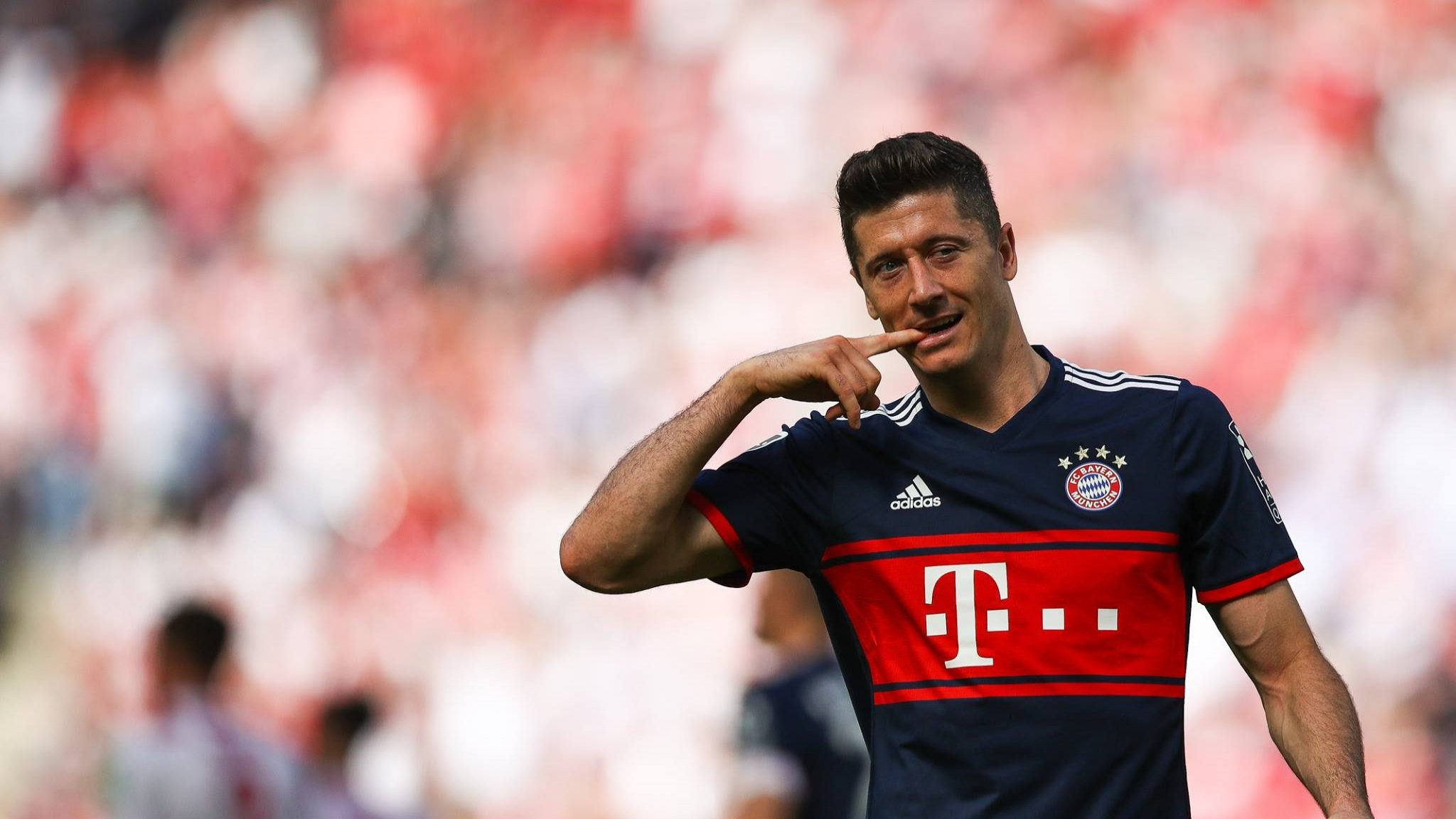 Eleven Sports vai transmitir jogos da Bundesliga