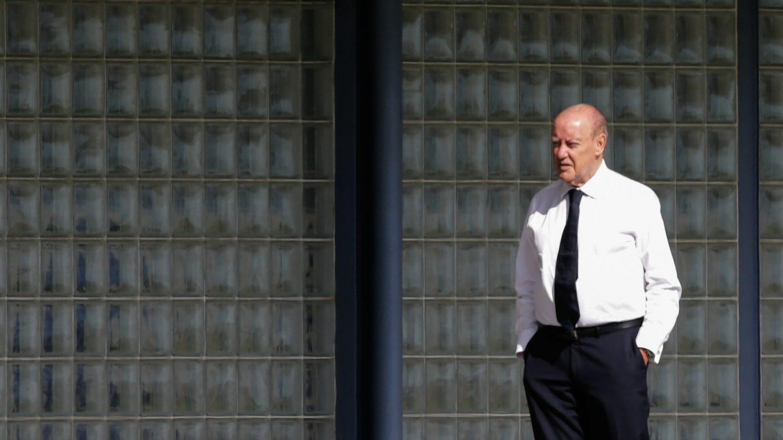 FC Porto renegoceia condições da emissãode obrigações. Prolonga maturidade
